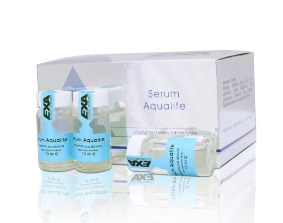 Serum Aqualife Exa