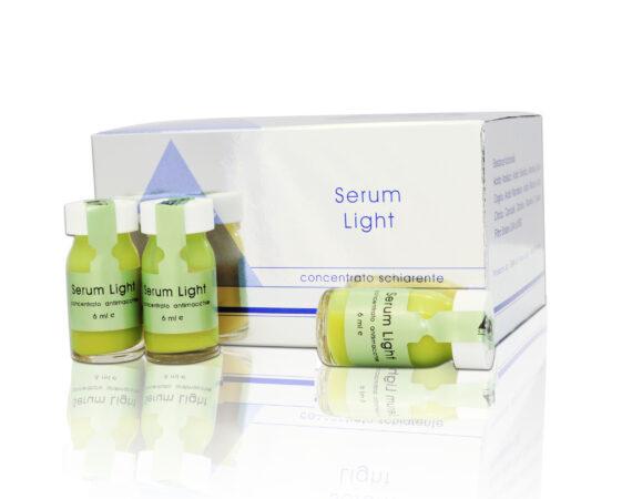 Serum Light Exa
